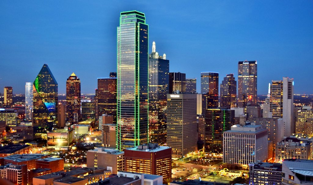 DALLAS All-Lines Adjuster Classroom Course for September 18-19, 2021